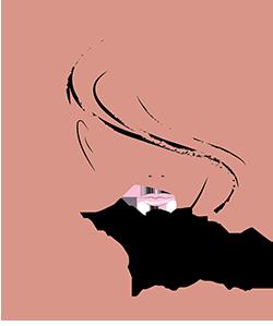 Colour Studio By Ruwan Logo